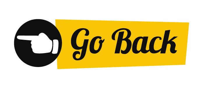 go back graphic