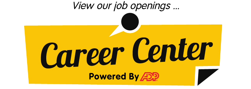 Sunrise Career Center by ADP