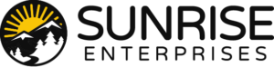 Sunrise Enterprises logo