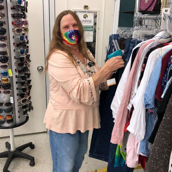 Myrtle Creek Shop & Save