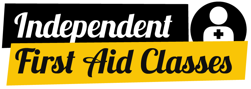 independent first aid classes